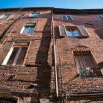 Weitere Impression aus Siena 1