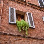 Weitere Impression aus Siena 2