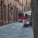 Weitere Impression aus Siena 4
