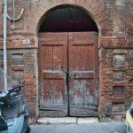 Weitere Impression aus Siena 5
