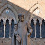 Weitere Impression aus Siena 7