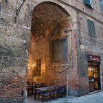 Weitere Impression aus Siena 8