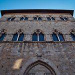 Weitere Impression aus Siena 9